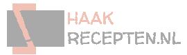 haakrecepten.nl -